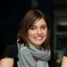 Liseanne User Profile