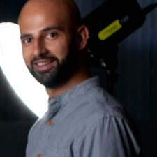 Navid - Uživatelský profil