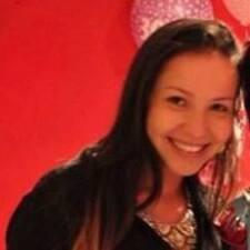 Rafaela User Profile