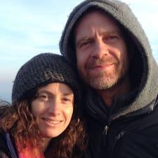 Danielle & Torsten Brugerprofil