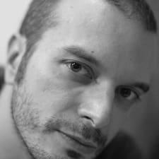 Piergiorgio User Profile