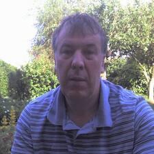 Jonathan Matthew User Profile