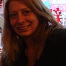 Daniela719