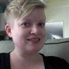 Profil korisnika Kari