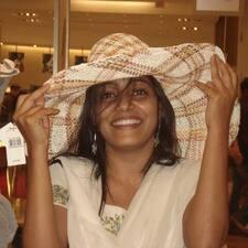 Subhapradha User Profile