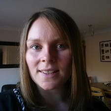 Stacie User Profile