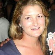 Tessa Brugerprofil