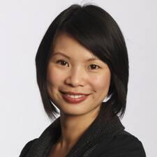 Joo Lee User Profile