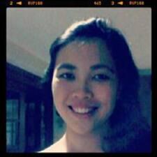 Yee User Profile