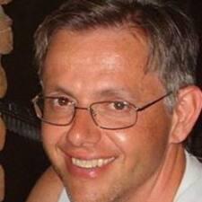 Profil utilisateur de Marcos Vinícius