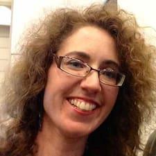 Susannah的用户个人资料