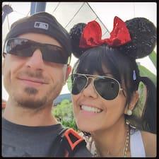 We Heart Disney est l'hôte.