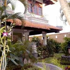 Profilo utente di Royal Tunjung Bali