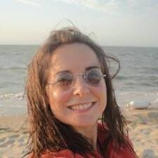 Elora User Profile