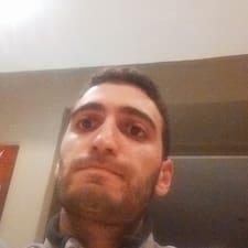 Mehdi님의 사용자 프로필