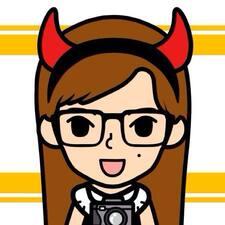 Lesly - Profil Użytkownika