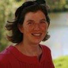 Henrietta User Profile