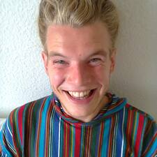 Emil User Profile