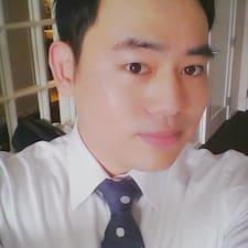 Sung Il Brugerprofil