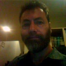 Profil utilisateur de Laurence
