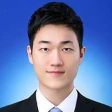 Jangho님의 사용자 프로필