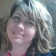 AnitaLynn User Profile