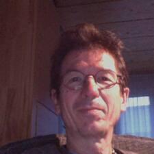 Profil utilisateur de Yves-Pascal