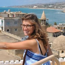 Profilo utente di Catherine Et Alexis