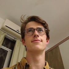 Profil korisnika Reed