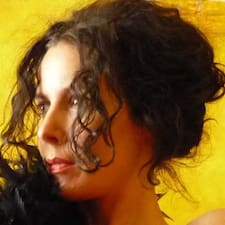 Annamaria User Profile