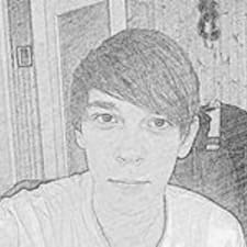 Julius User Profile