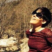 Profil korisnika Estella Oncins Noguer