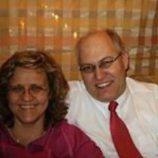 Profilo utente di Eduard & Annette
