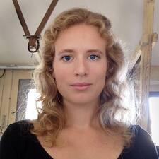 Profil Pengguna Séléna
