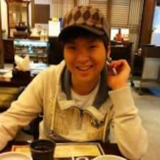 Moonhyoung님의 사용자 프로필