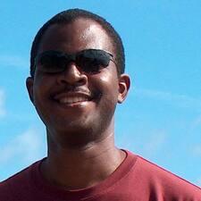 Profil korisnika Thierry