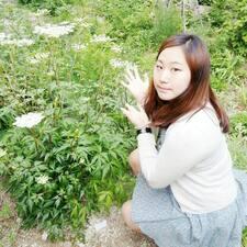 건하 User Profile