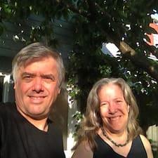 Nutzerprofil von Jennifer And Wolfgang