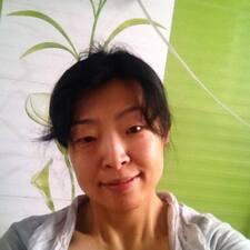 Perfil de usuario de Guanyu1234@Sina.Com