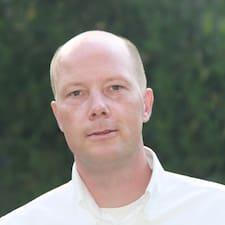 Maarten & Willemijn User Profile