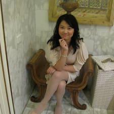 Ying Brugerprofil