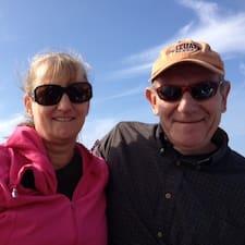 Karen & Charlie - Profil Użytkownika
