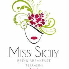 Perfil de usuario de Miss Sicily