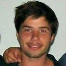 Pier Luigi User Profile