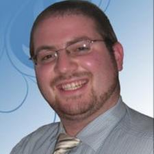 Profil utilisateur de Yehuda