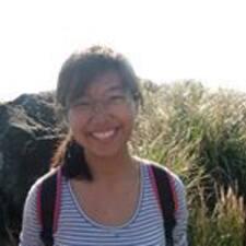 Jia Xi User Profile