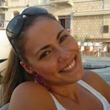 Profil utilisateur de Emmanouela