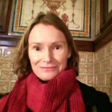 Lorryanne User Profile