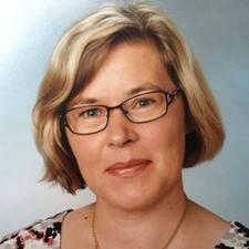Susanne - Profil Użytkownika