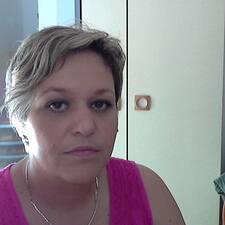 Profil korisnika Zrinka
